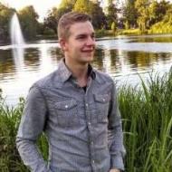 Mike Pieters
