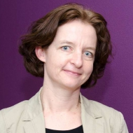 Tamar Fischer