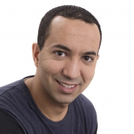 Abdessamad Bouabid